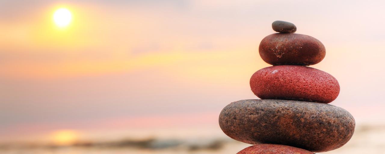 caro-beach-stones